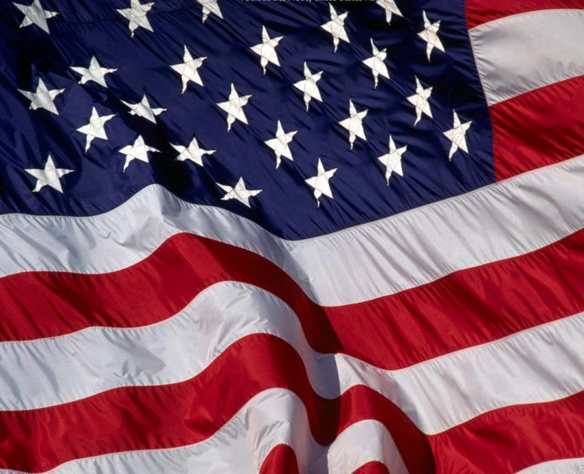 american-soldiers-flag-stars
